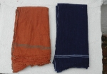 COLOR TOWEL    $36.