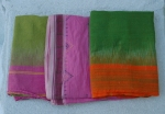 SARI FRAGMENT PINKS