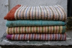SMALL COTTON BLANKET   $84.